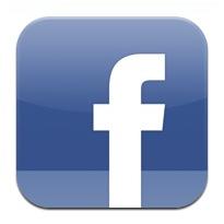 Facebook Nothern Horn Ensemble